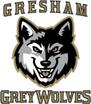 GreyWolves